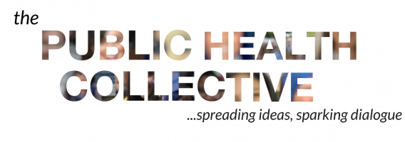 The Public Health Collective